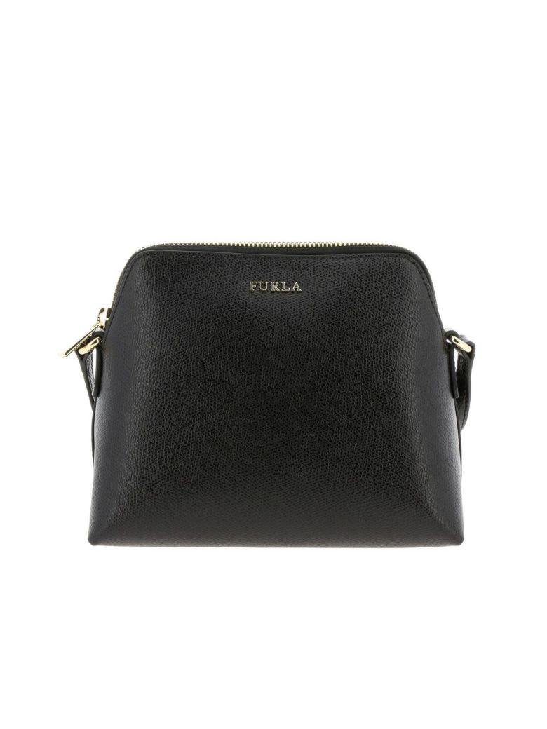 Furla Mini Bag Mini Bag Women Furla - black
