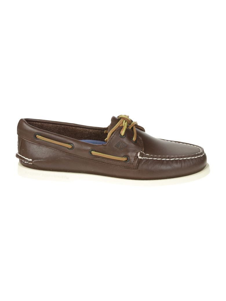 Sperry Top-Sider Loafers \u0026 Boat Shoes