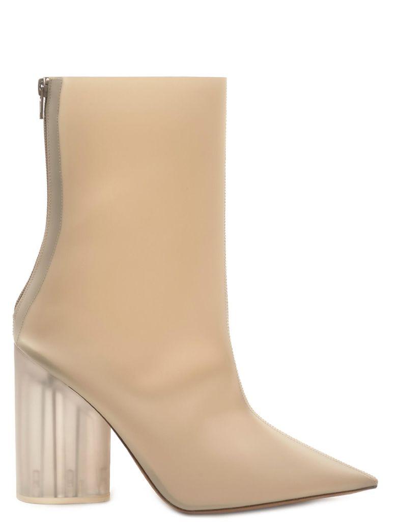 Yeezy Shoes - Beige