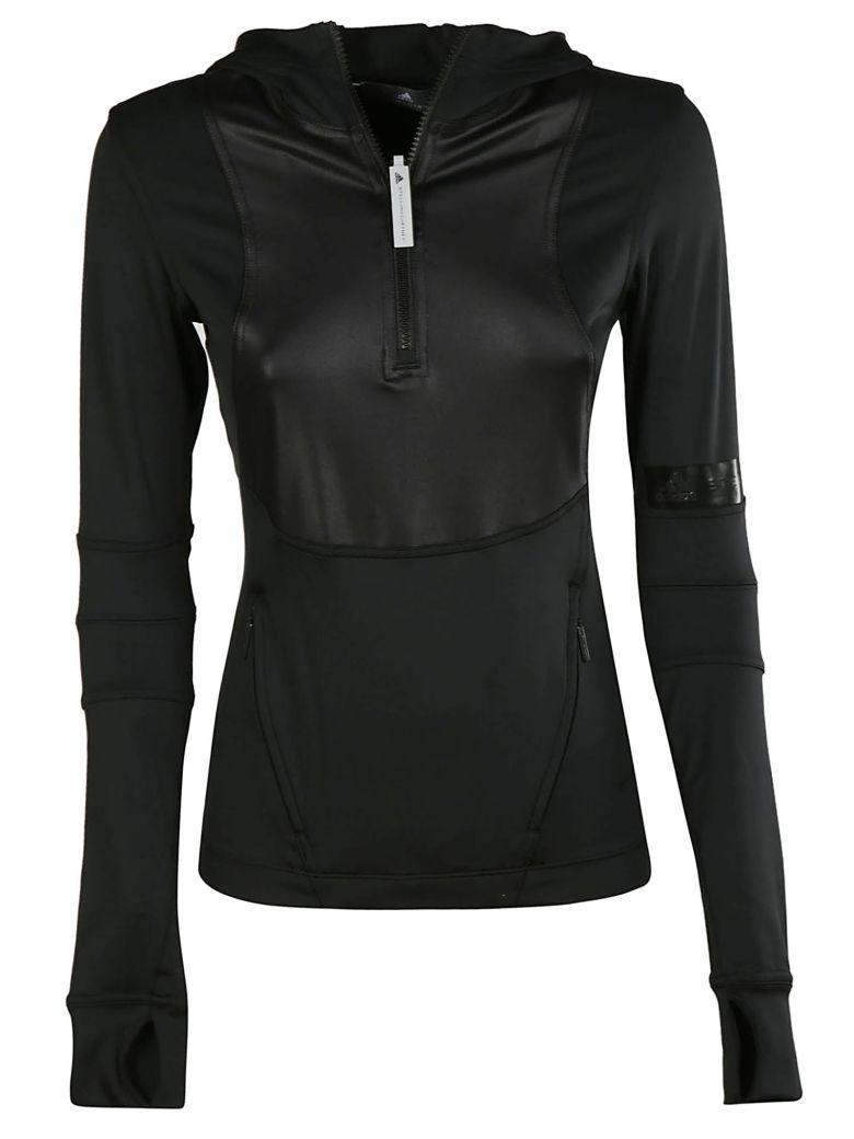 Adidas Run Hoodie - black