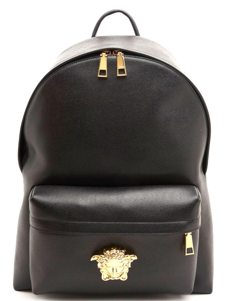 Versace Bag - Black