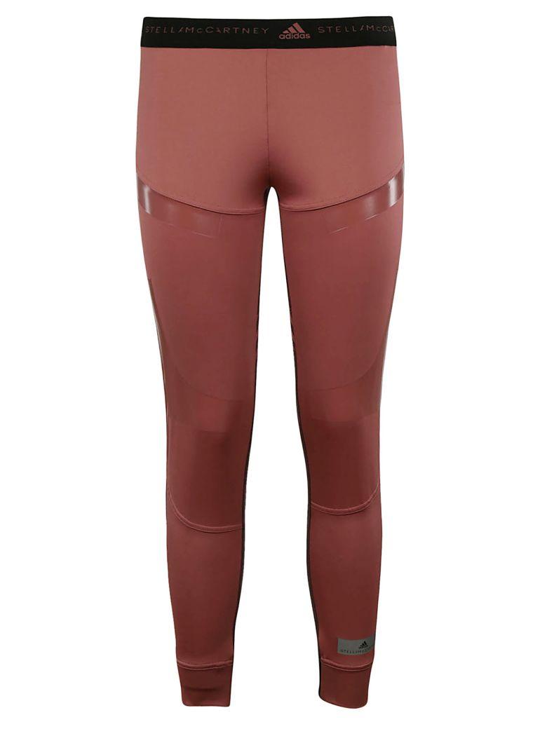 Adidas Run Ultra Leggings - pink