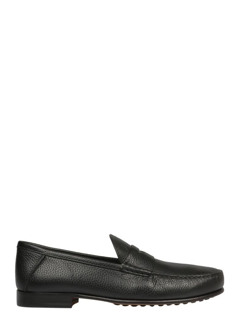 Tod's Penny Loafers - Basic