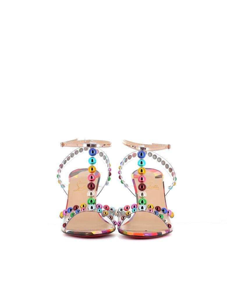044a5247408 Christian Louboutin Sandals