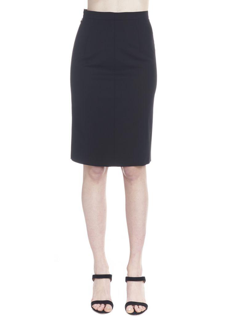 Theory Skirt - Black