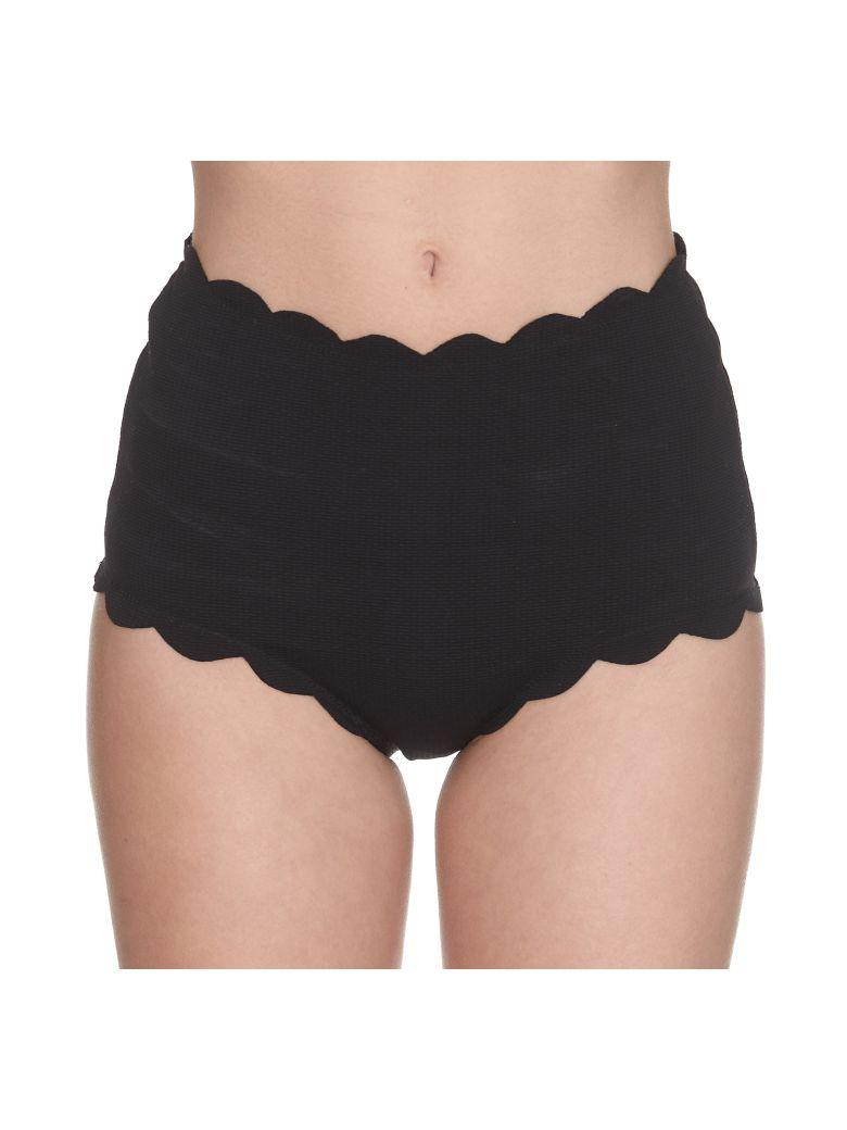 Marysia Swim Santa Monica Bikini - Black