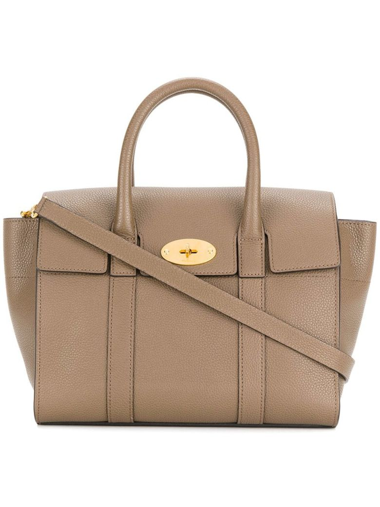 Mulberry Totes BAYSWATER TOTE