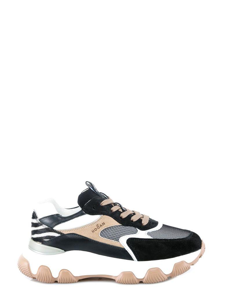 Hogan Sneakers - Multicolor