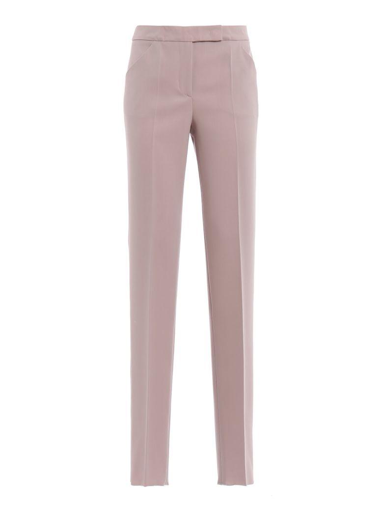 Giorgio Armani Tailored Trousers - Basic