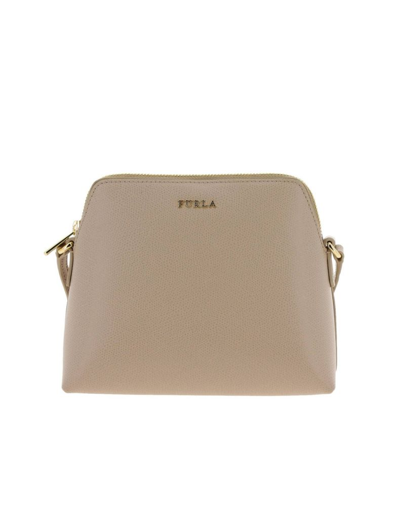 Furla Mini Bag Mini Bag Women Furla - natural