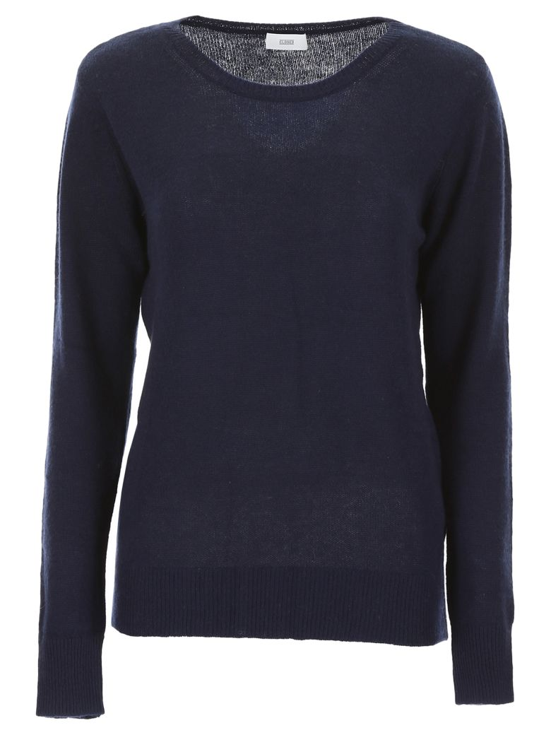 Closed CASHMERE PULLOVER