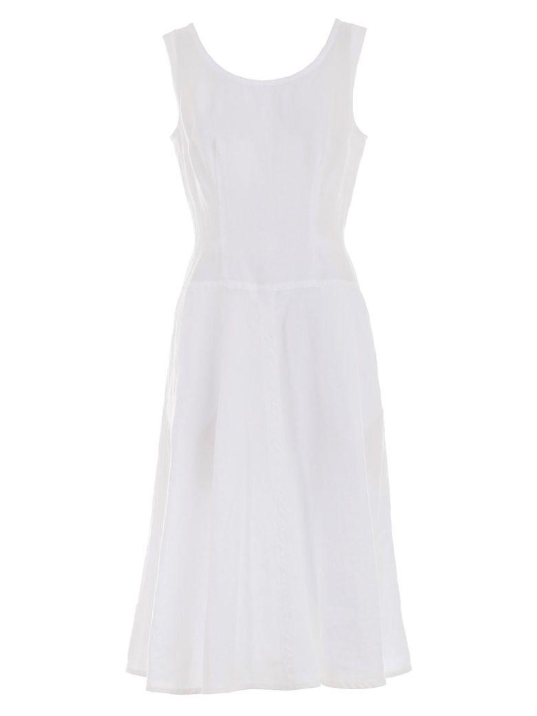 Aspesi Classic Dress - Basic