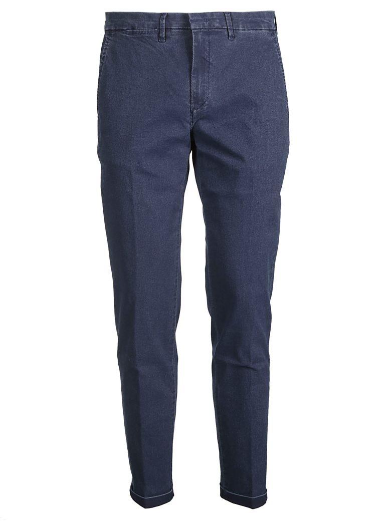 Fay Classic Trousers - Basic