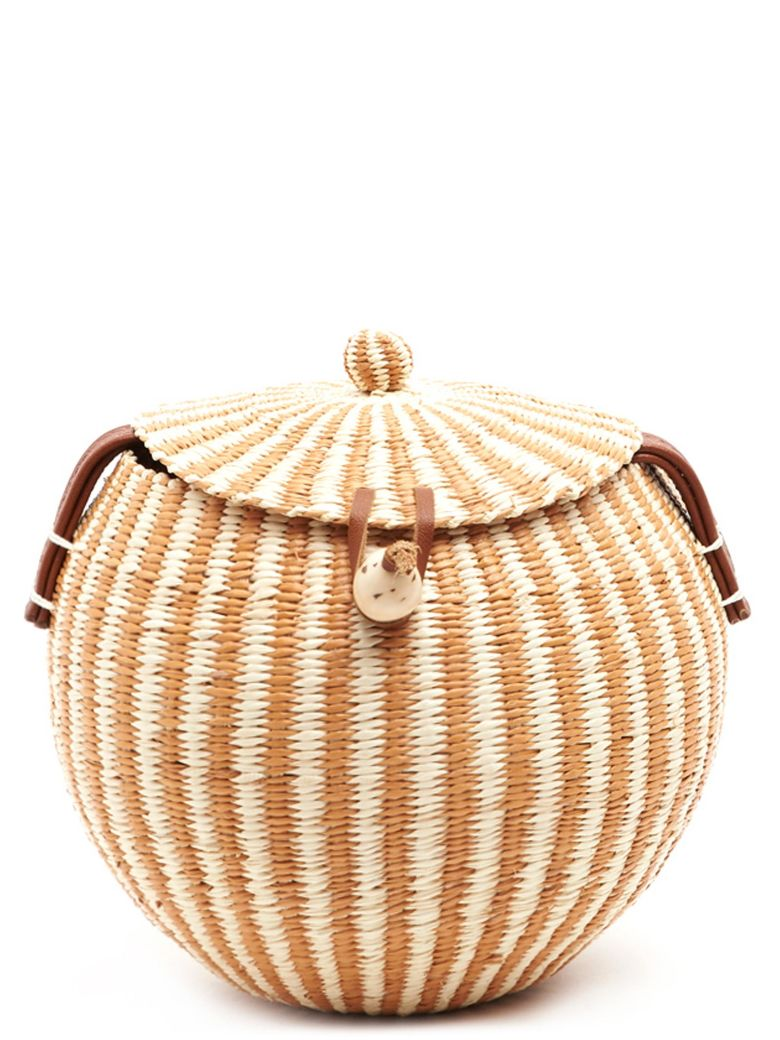 Sensi Studio 'coco Bag' Bag - Multicolor