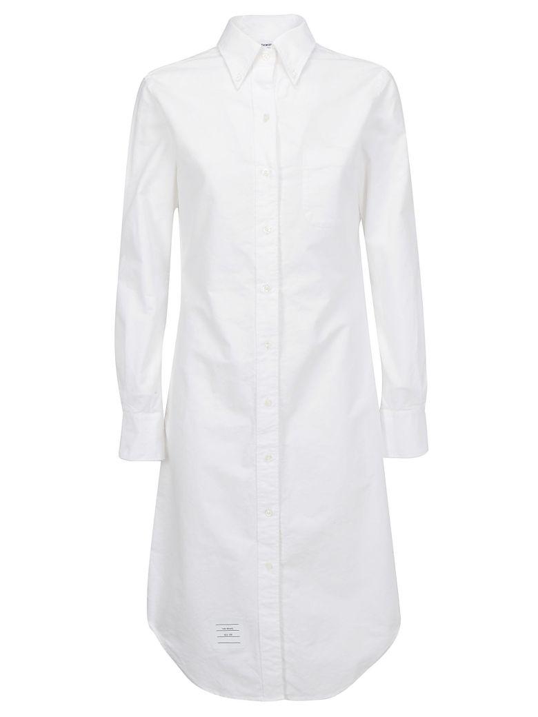 Thom Browne Shirt - White