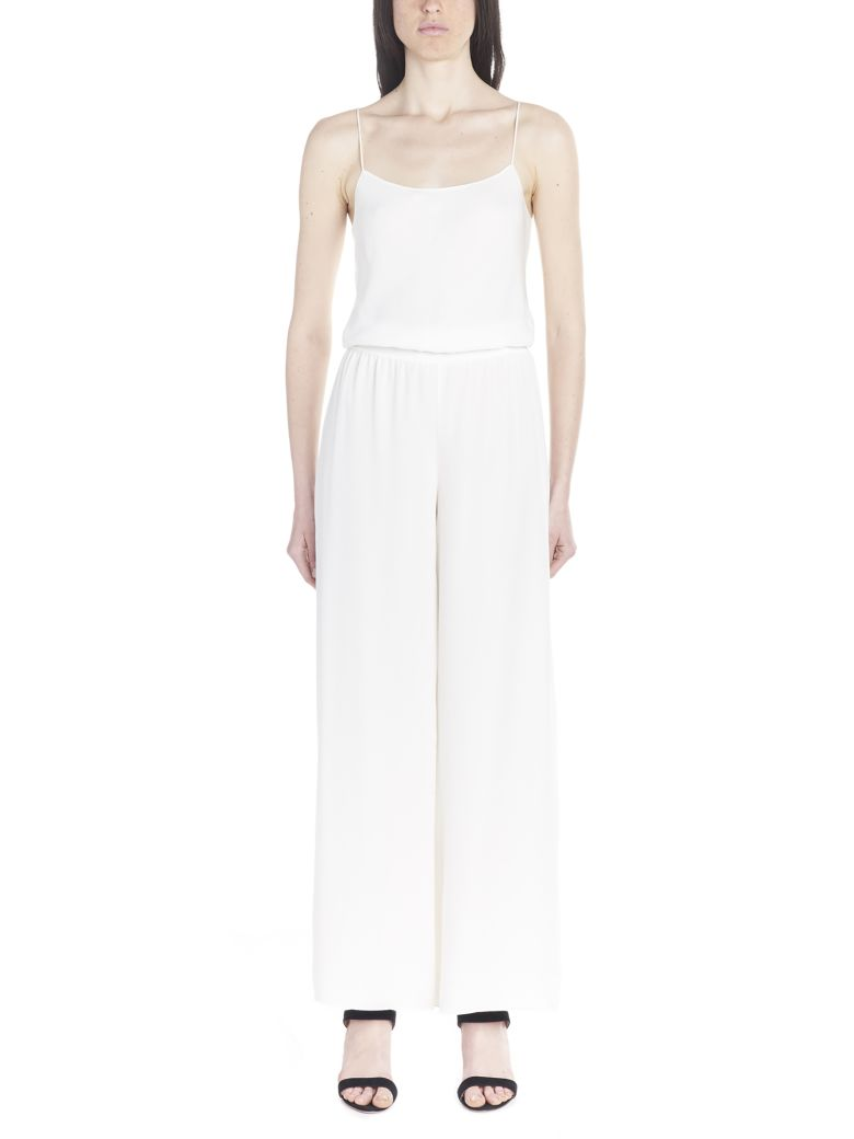 Theory Jumpsuits - White