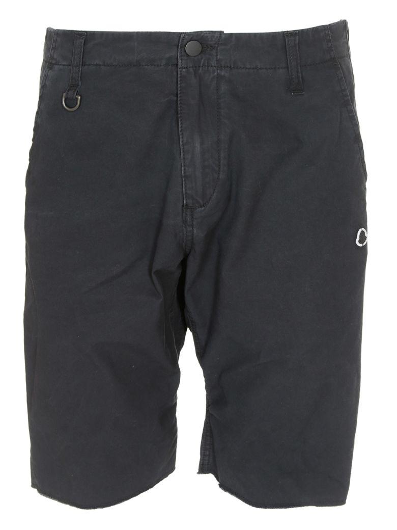 Moncler Fragment Shorts