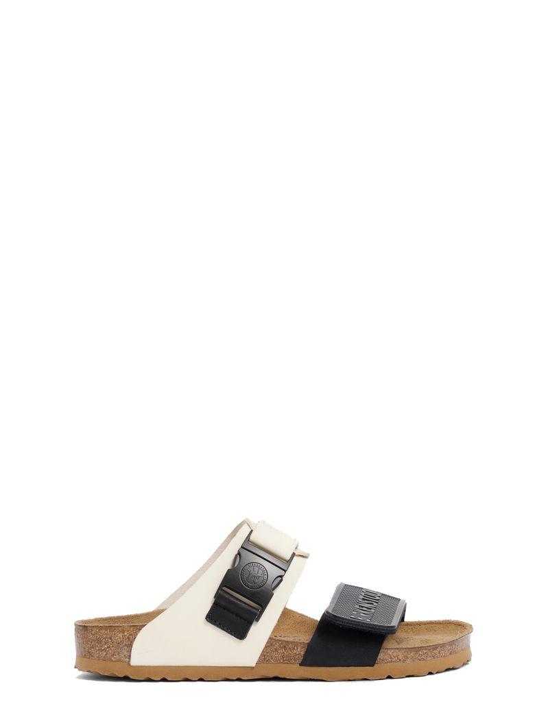 Birkenstock Sandals - Basic