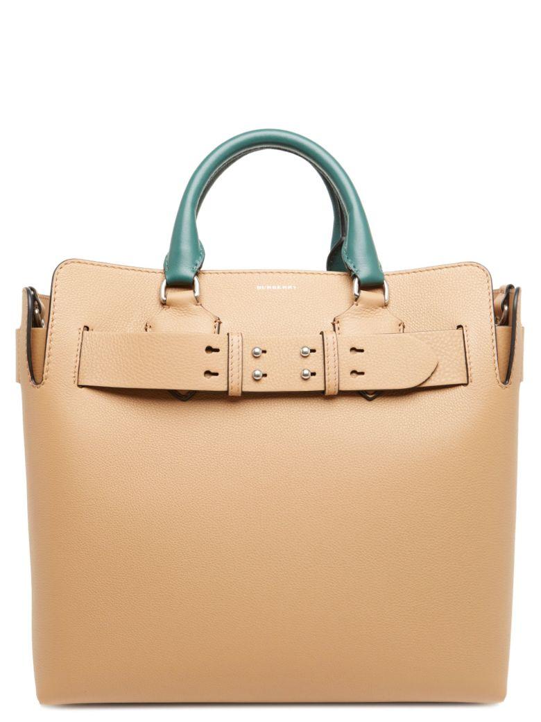 Burberry 'llmd Belt Bag' - Beige