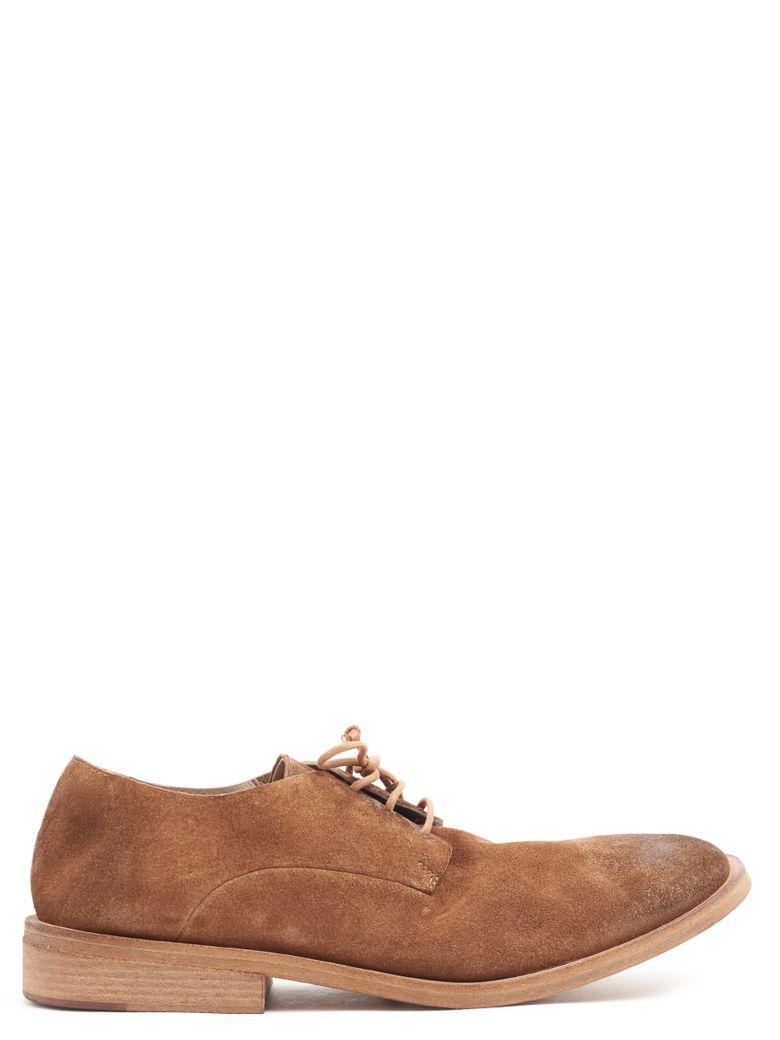 Marsell 'listina' Shoes - Brown