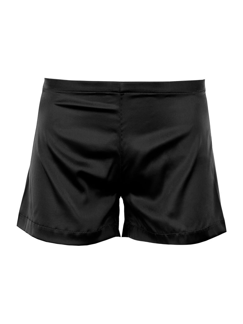 La Perla Reward Shorts - Basic