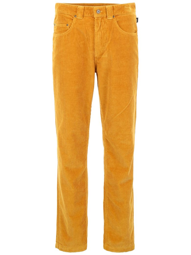 Napa By Martine Rose Corduroy Trousers - Basic