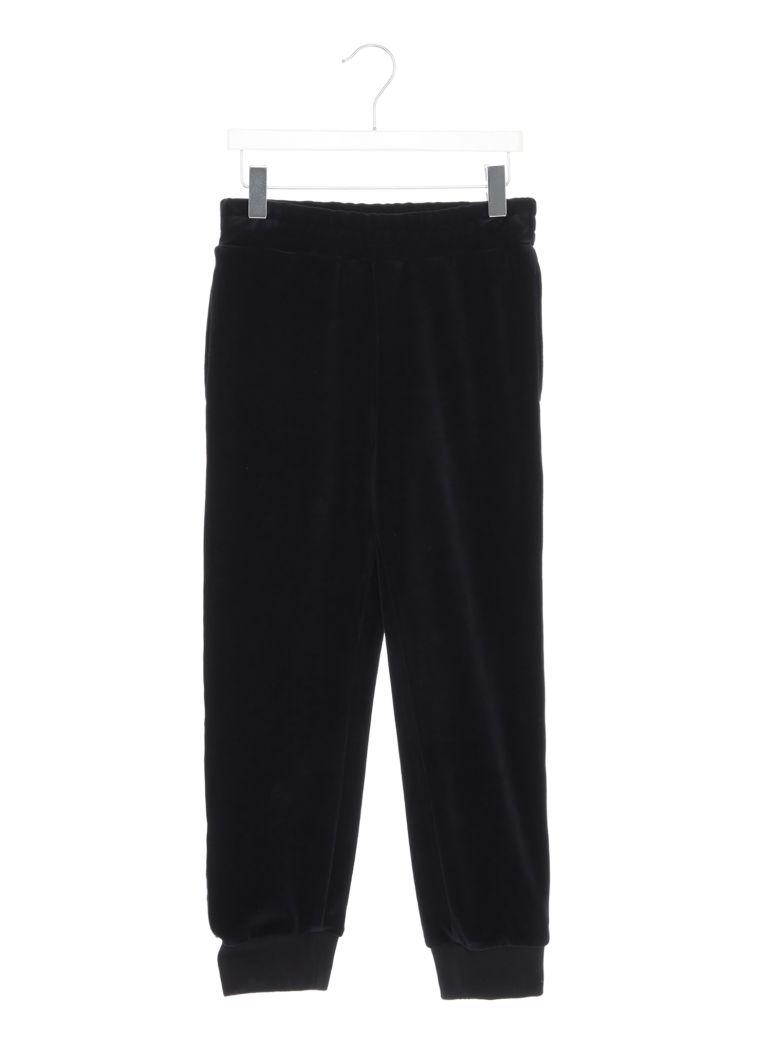 Balmain Sweatpants - Black