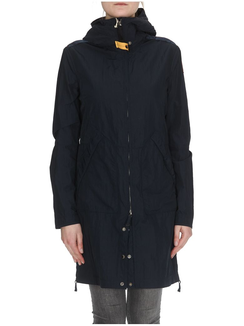 Parajumpers Lb Spring Coat - Basic