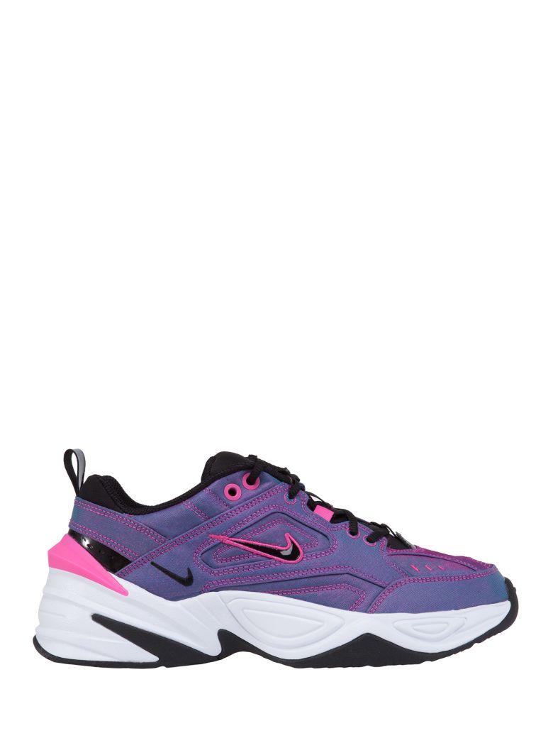 Nike Sneakers - Purple