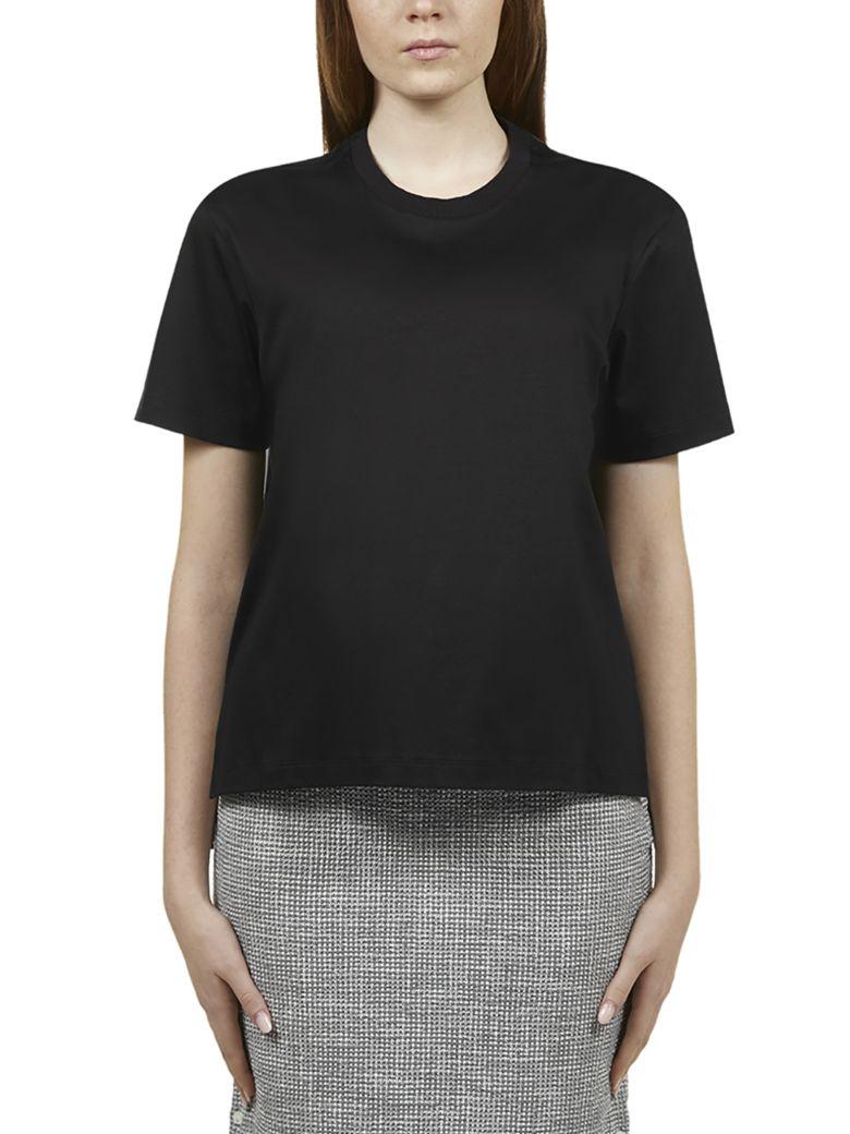 Thom Browne Classic T-shirt - Blue