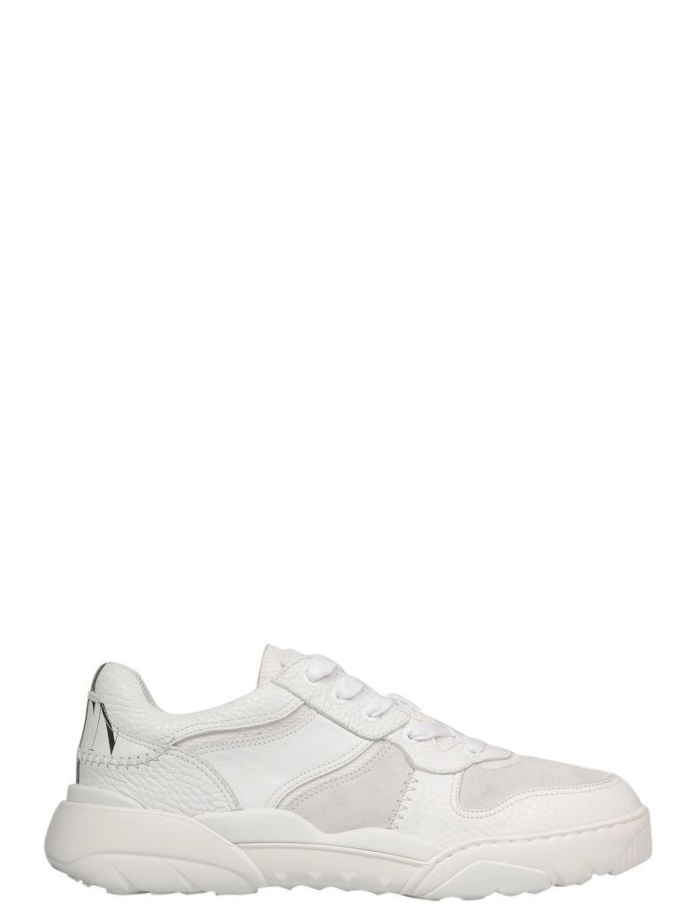 Valentino Garavani V-slam Sneakers - Basic