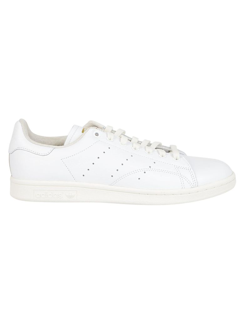 Adidas Originals Stan Smith Sneakers - White