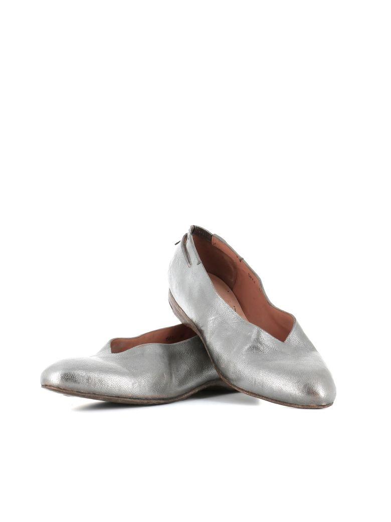 Silvano Sassetti Ballerina - Silver