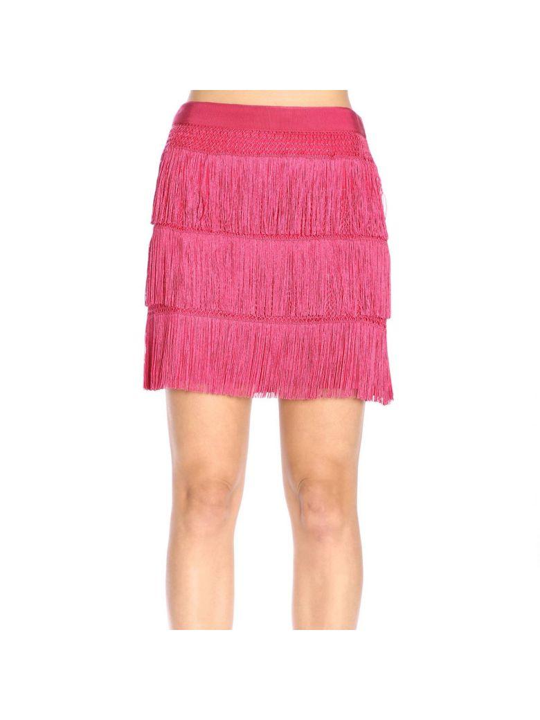 Alberta Ferretti Skirt Skirt Women Alberta Ferretti - fuchsia