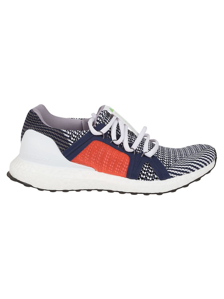 Adidas Ultraboost Sneakers - Night Indigo