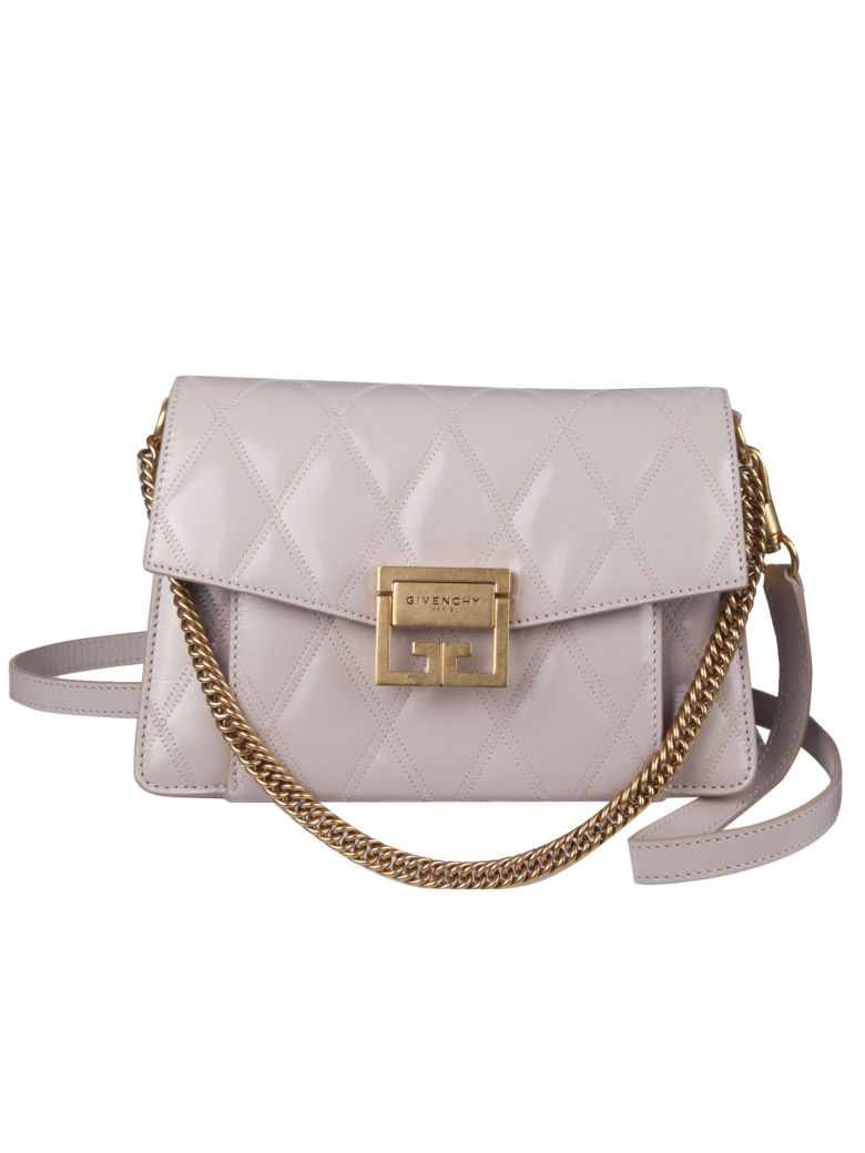Givenchy Shoulder Bag - Pink