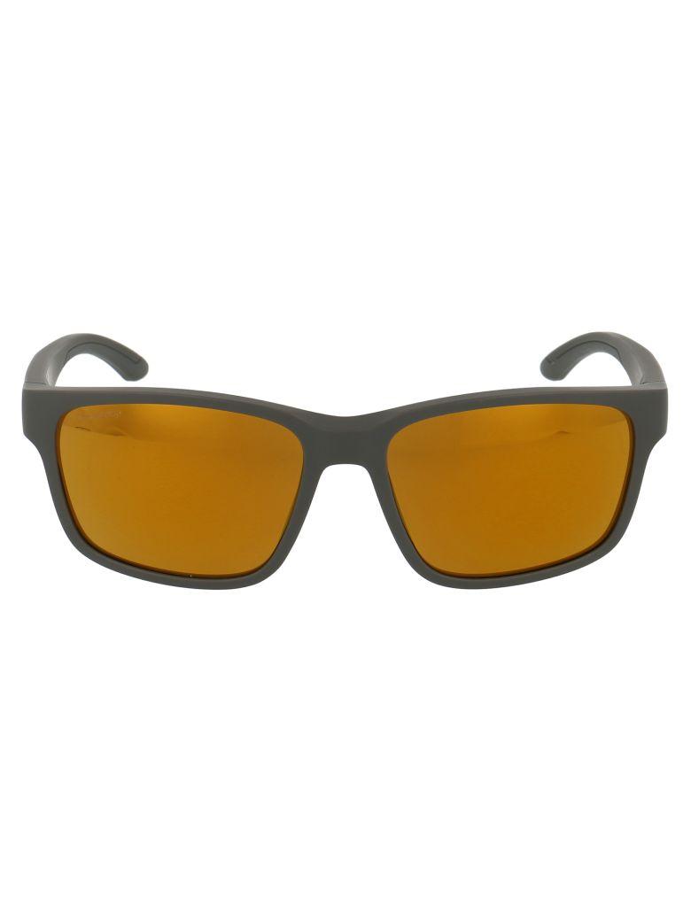 Smith Sunglasses - Freqe Matt Grey