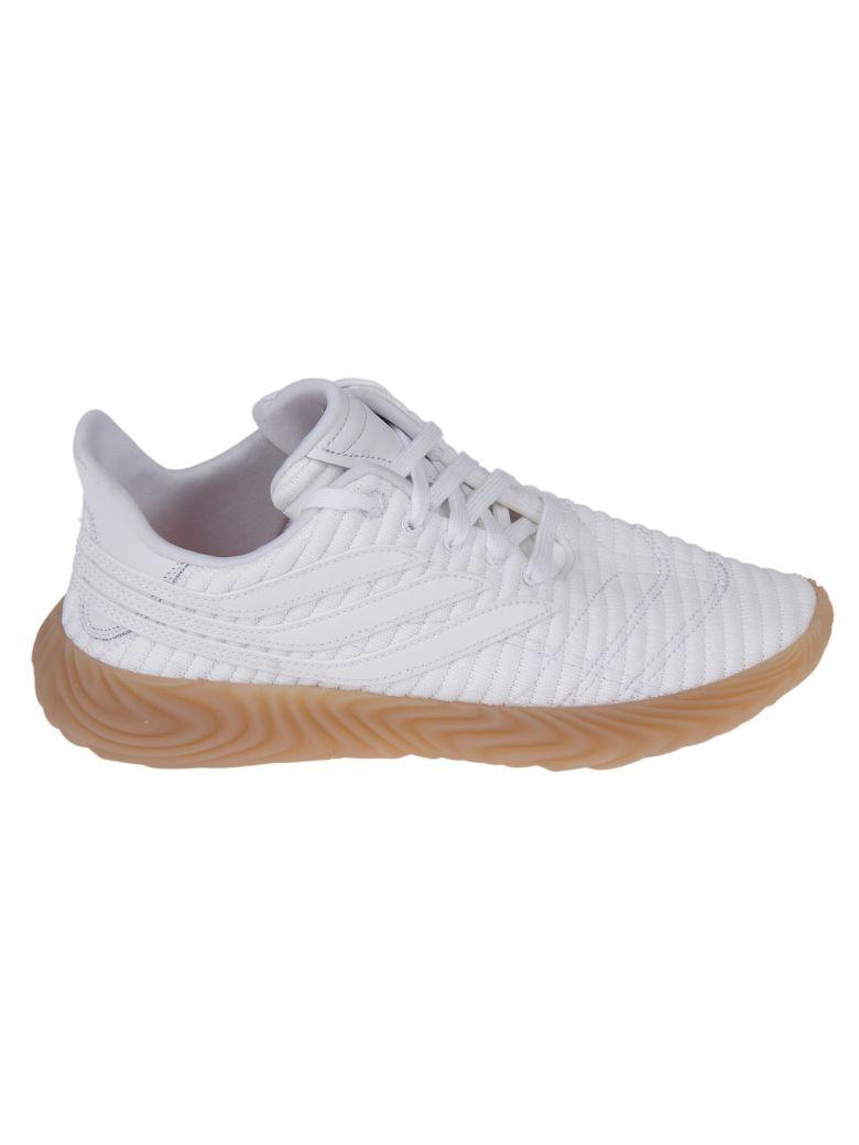 Adidas Originals SOBAKOV SNEAKERS