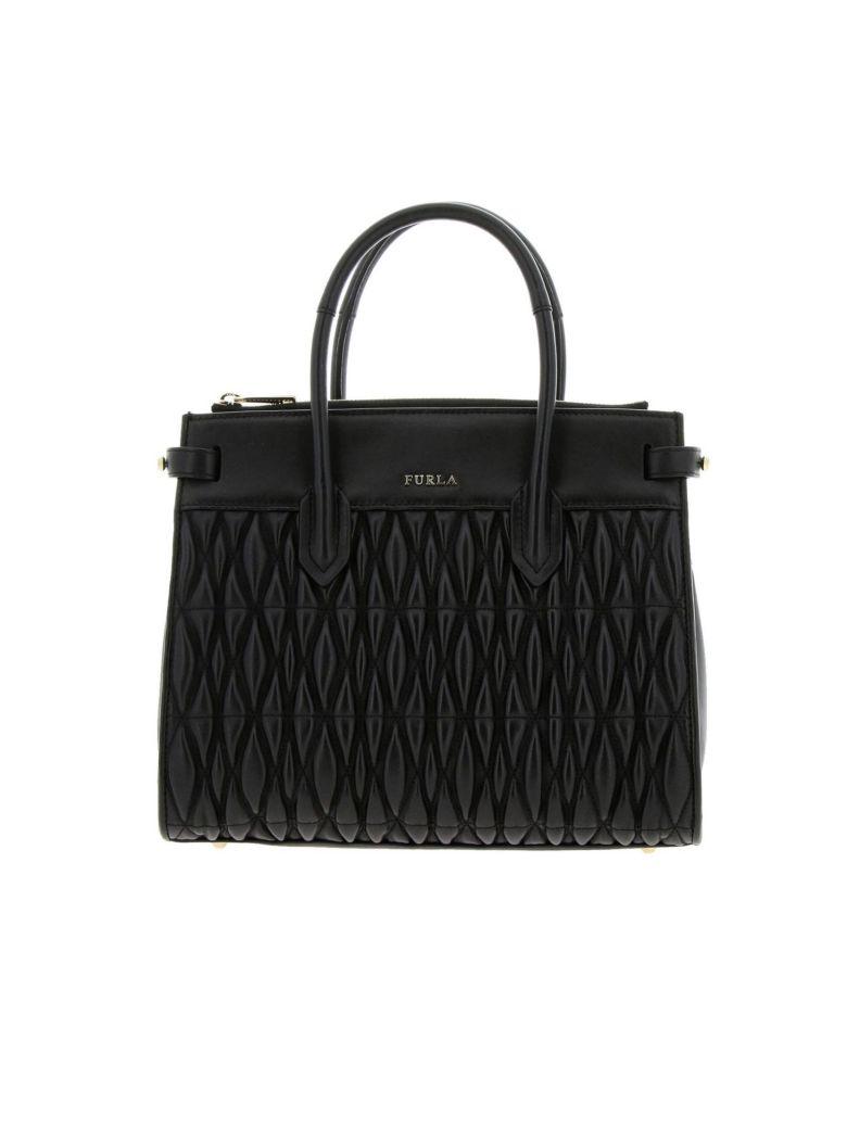 Furla Handbag Shoulder Bag Women Furla - black