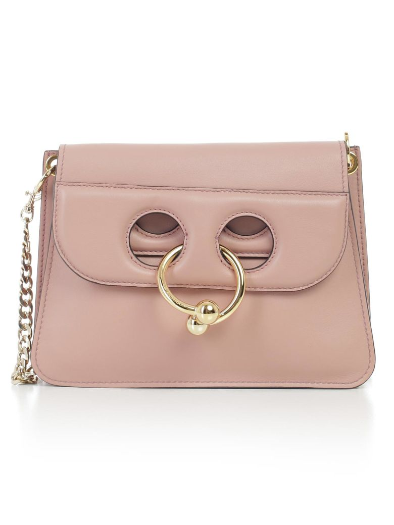 J.W. Anderson Mini Pierce Bag - Basic
