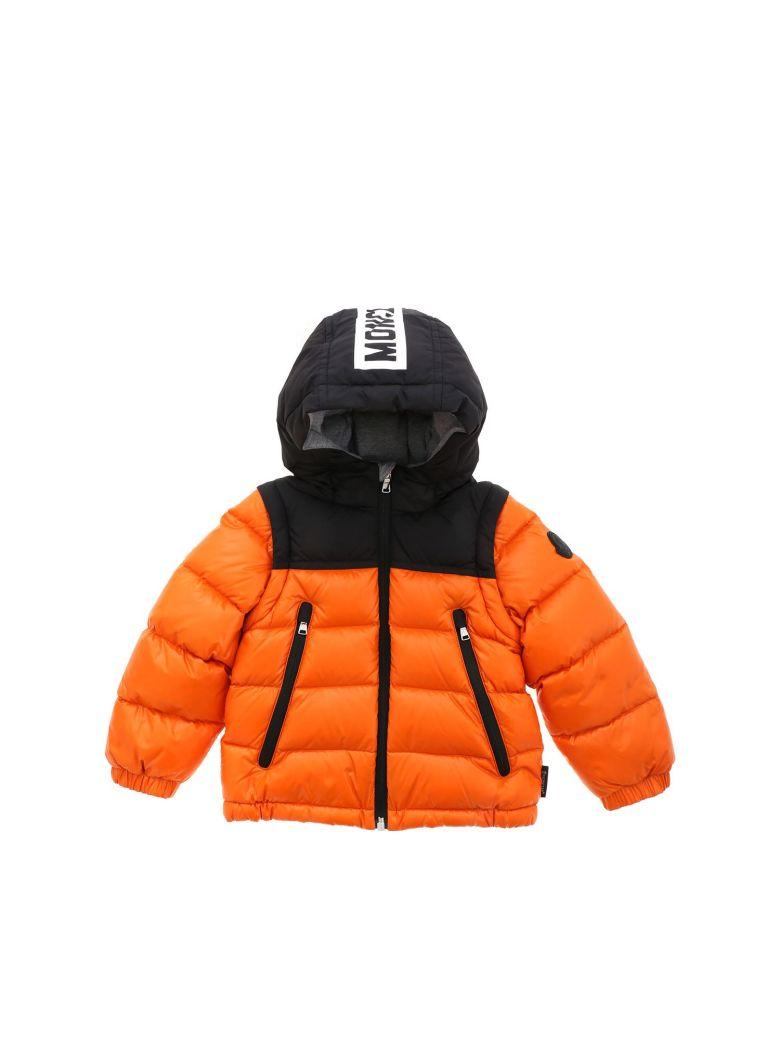 Moncler Kids' Jacket