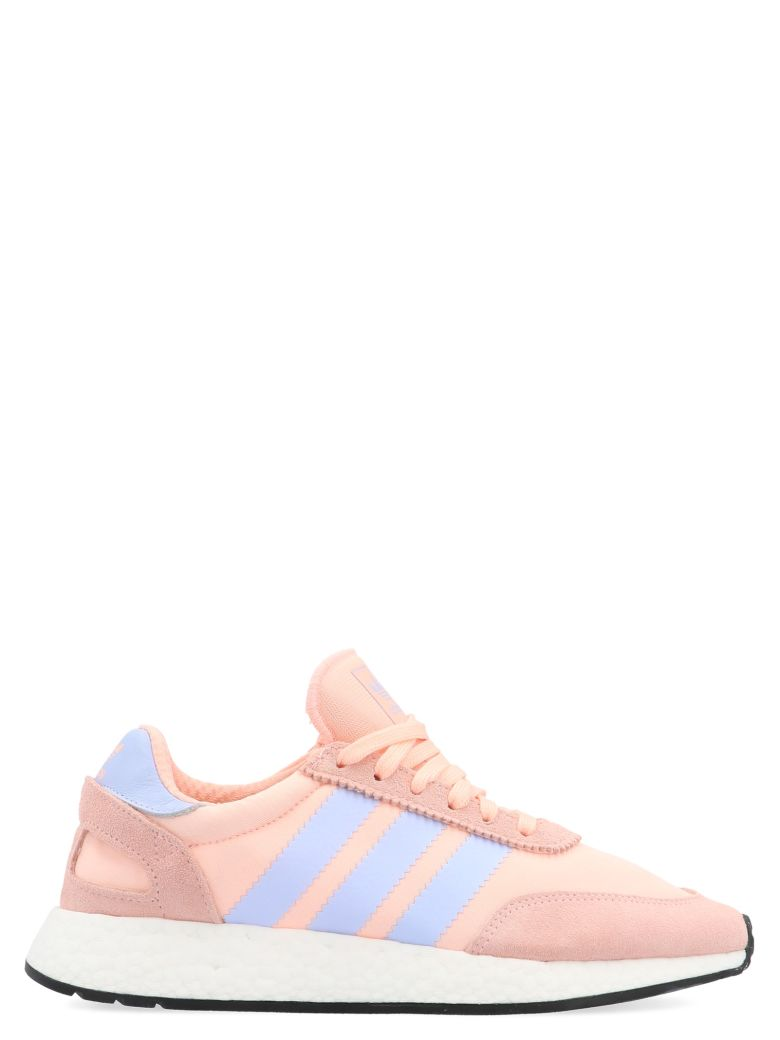Adidas Originals 'i-5923 W' Shoes - Orange