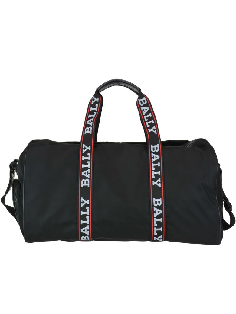 Bally Darcy Bag - Black