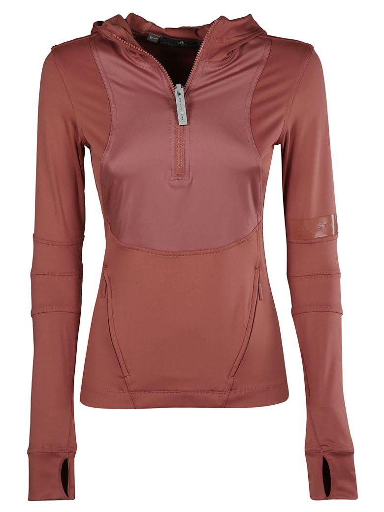 Adidas Run Hoodie - pink