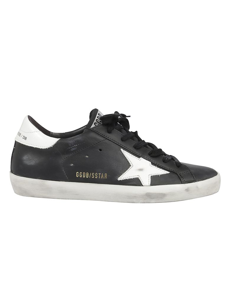 acb3bbd51c5a7 birch golden goose running sneaker for sale green golden goose tenthstar sneakers  size 44