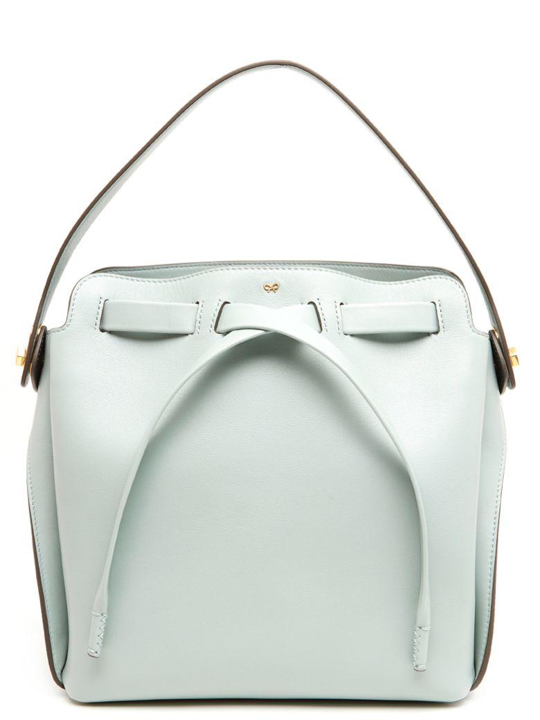 Anya Hindmarch 'drawstring' Bag - Basic