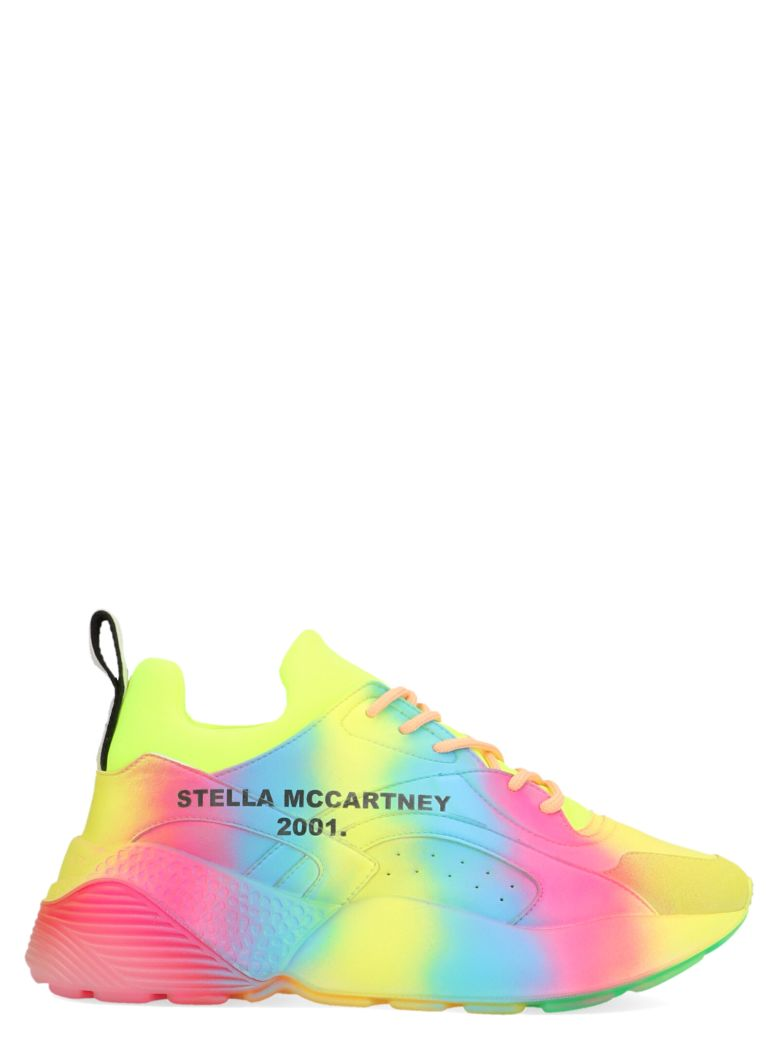 Stella McCartney 'eclypse' Shoes - Multicolor