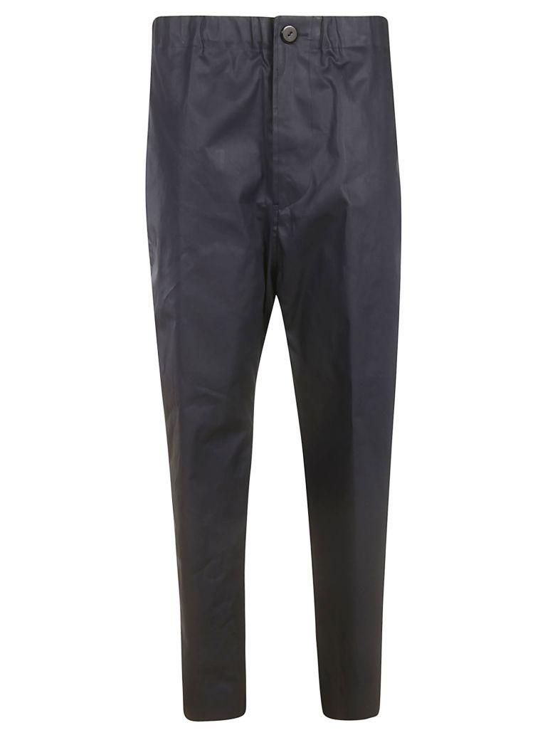 Sofie d'Hoore Piura Trousers - Blue