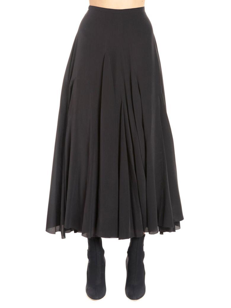 Haider Ackermann Skirt - Black