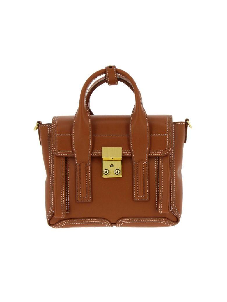 3.1 Phillip Lim Mini Bag Shoulder Bag Women 3.1 Phillip Lim - leather
